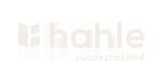 logo-hahle