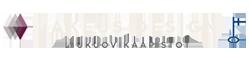 logo-lakeus60
